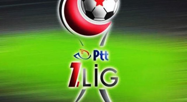 Maçlar TRT ya da Digiturk'ten yayınlanacak