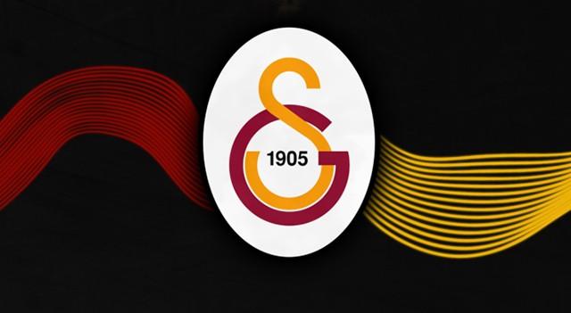 Galatasaray'da devrim gibi karar!