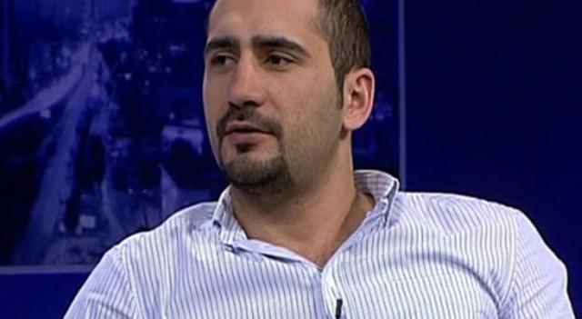 Ümit Karan, Büyükçekmece Tepecikspor'a sportif direktör oldu!