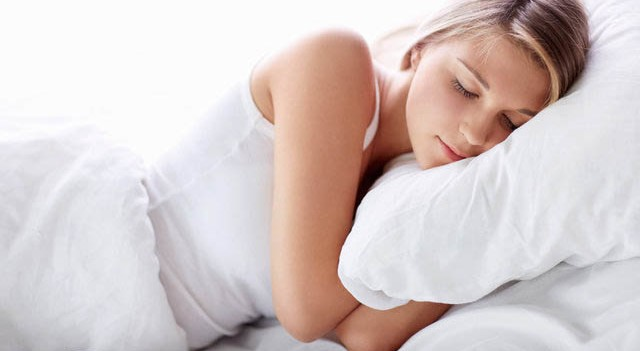 Soğuk odada mı yoksa sıcak odada mı uyumalı?