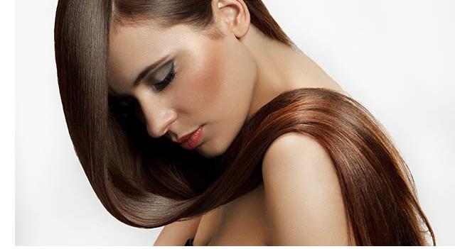 Yağlı saçların bakımı nasıl olmalı?