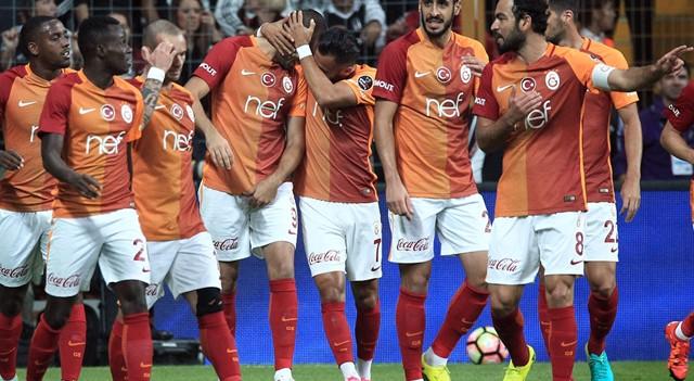 Galatasaray'da ödeme krizi kapıda!