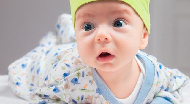 Bebeklere en çok verilen isim!