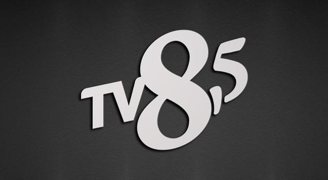 tv 8.5 canli