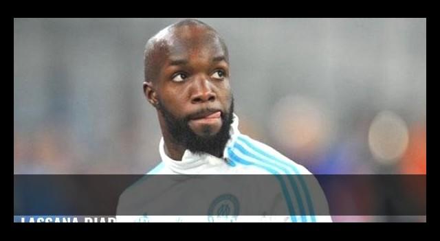 Lassana Diarra bu kez davacı oldu!