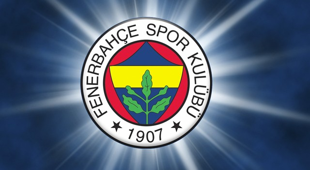 Juan Quintero'dan Fenerbahçe itirafı!