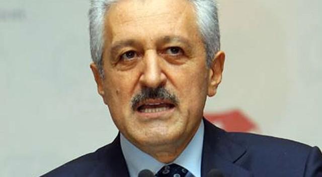 Fenerbahçe'ye 45 milyon Euro ödeyecek