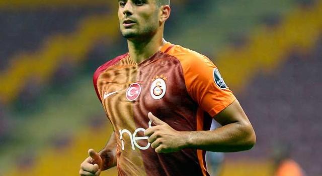 Galatasaray'da kriz büyüyor!