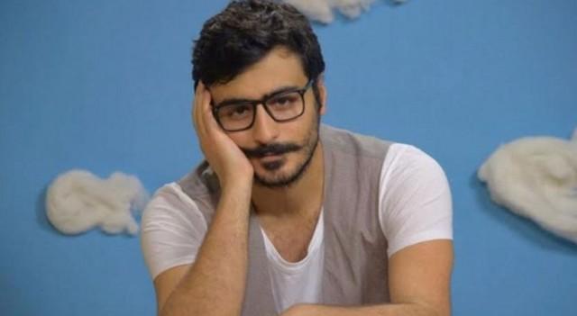 Genç yönetmen Cannes'ın prestijli programında