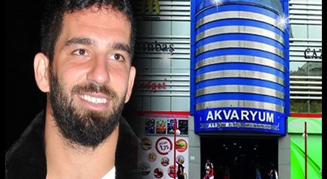 Arda'dan Bayrampaşa'ya dev proje