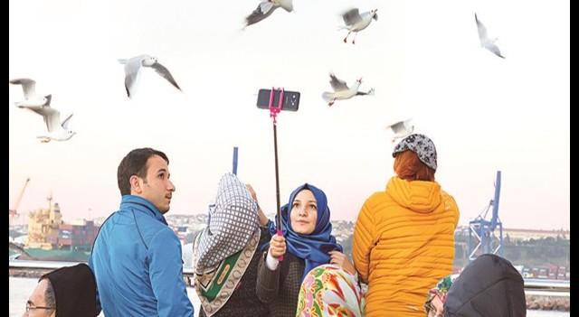 Arap yatırımcılardan tesis müjdesi