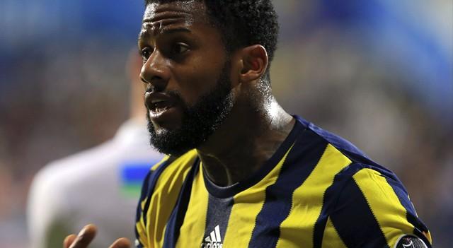 Lens'ten Fenerbahçe'ye kötü haber