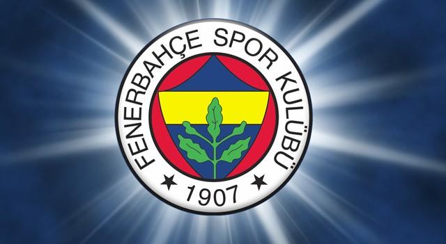 Fenerbahçe'den Ozan Tufan için FIFA hamlesi!