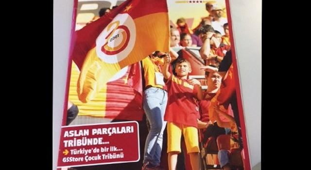 Galatasaray taraftarını kızdıran hatalar!
