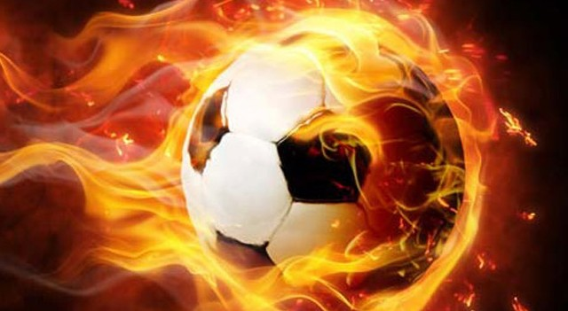 Galatasaray'a Sneijder'den kötü haber!