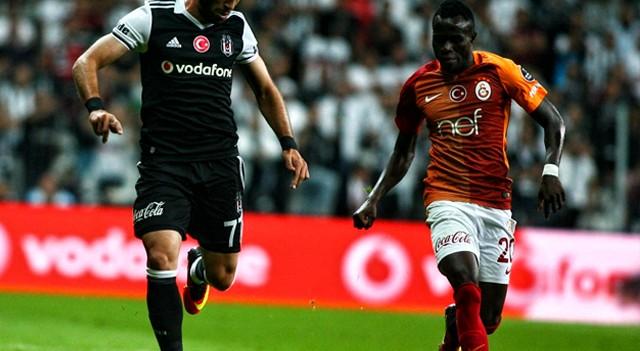 1 Süper Lig