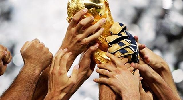 2026 Dünya Kupası'nın 40 veya 48 takımdan oluşması planlanıyor!