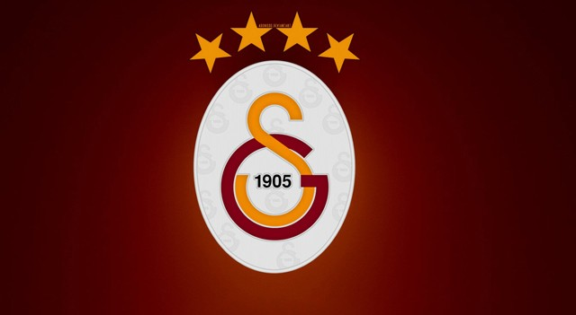 Galatasaray genç futbolcu Emirhan Ergün'ü transfer etti