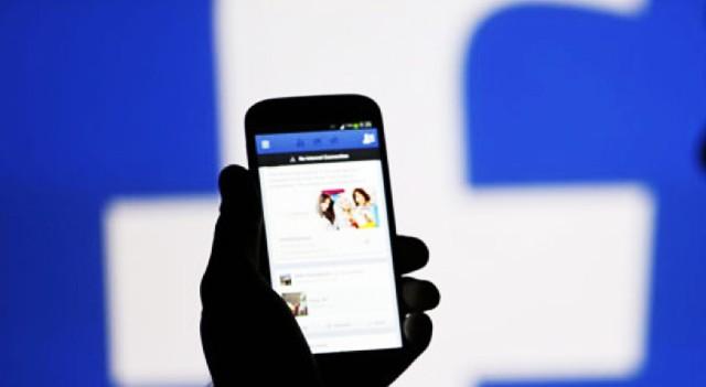 Hiçbir ülke Facebook'tan kişisel mesajlaşmaların kopyasını alamayacak!