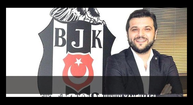 'Efendi Beşiktaş' Yenikapı ruhunun yansıması