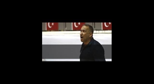 Samsun Canik'ten Mehmet Can Öztürk açıklaması