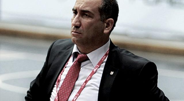 Mehmet Can Öztürk hayatını kaybetti