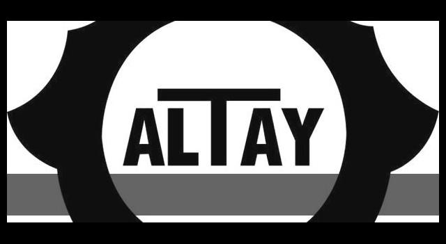 Altay çıkış arıyor