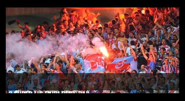 3 Süper Lig ekibi PFDK'da!