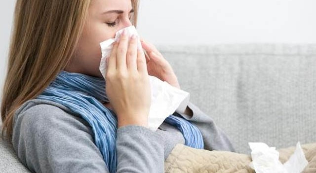Hasta olmamak için neler yapılmalı?