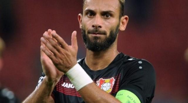 Ömer Toprak'a Dortmund kancası! 25 milyon Euro