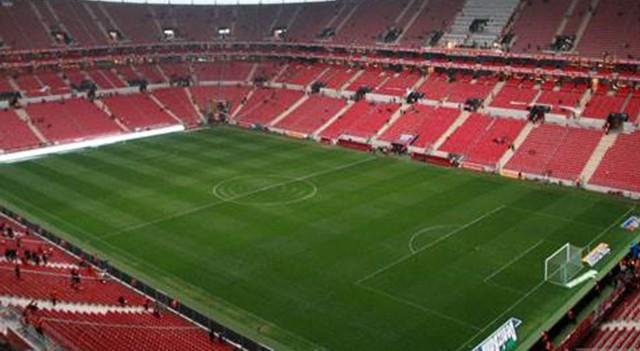 Galatasaray taraftarı rekor peşinde