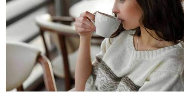 Kahve neden uyku kaçırır?