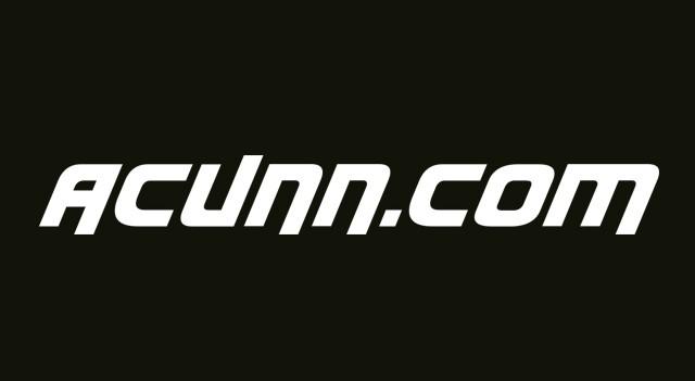 Acunn.com içerikleri Facebook Messenger'da!