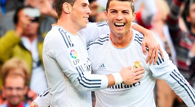 Real Madrid'li yıldız Bale sakatlandı!