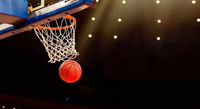 TV8,5'da NBA şöleni