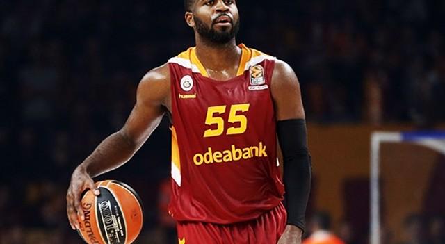 Galatasaray Dentmon ile yolları resmen ayırdı