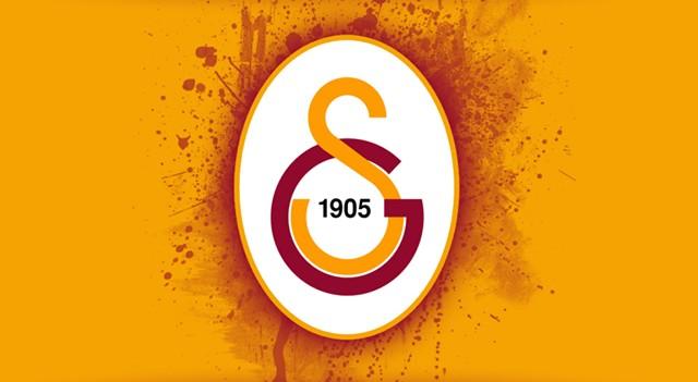 Galatasaray'da sakatlık şoku! En az 6 hafta yok...