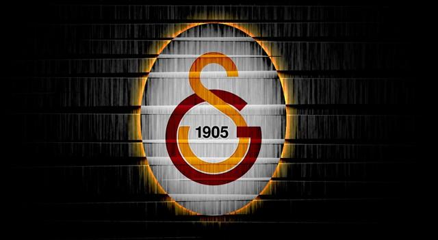 Galatasaray'a büyük şok! Seneye yok...