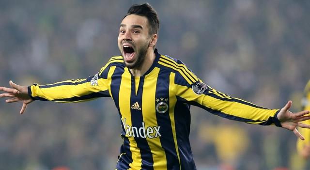 Trabzonspor maçı öncesi Fenerbahçe'ye Volkan Şen şoku!