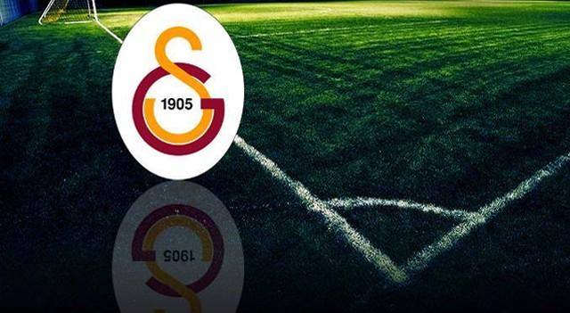 Galatasaray tarnsfer stratejisini çizdi