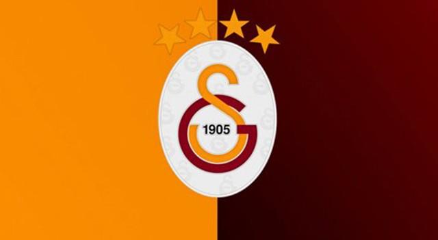 Galatasaray'da Deon Thompson'la yollar ayrılıyor!