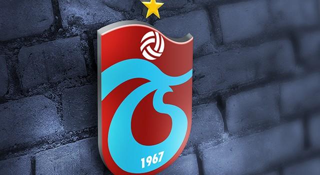 Trabzonspor'da Asım Örem istifa etti!