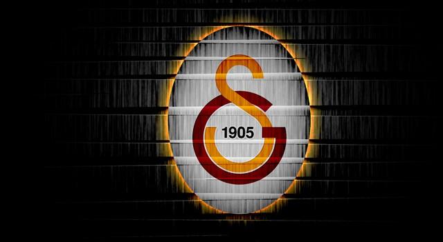 Galatasaray'a 508 milyonluk gelir!
