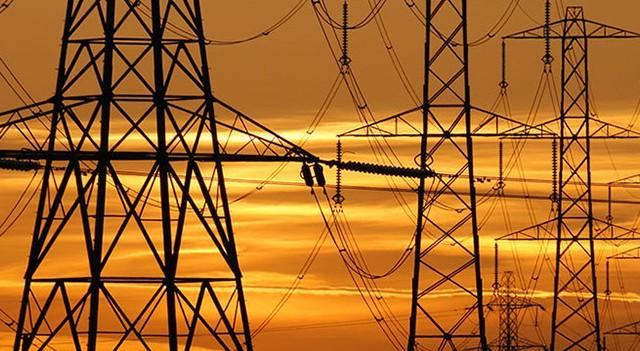 Bakanlıktan elektrik kesintileriyle ilgili açıklama!