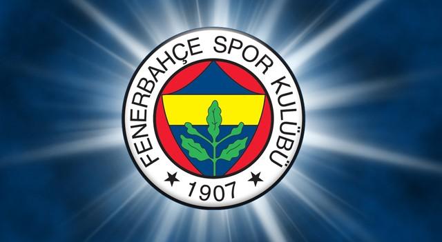 Van Ginkel ve Elia, Fenerbahçe'ye önerdiler