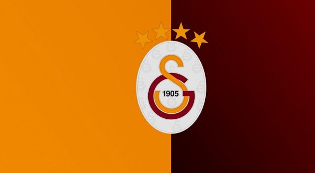 Galatasaray 7 oyuncuyla yollarını ayırıyor