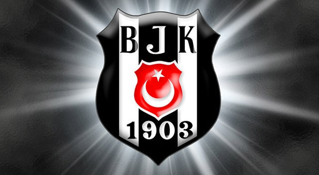 Eduard Sobol Beşiktaş'a geliyor!