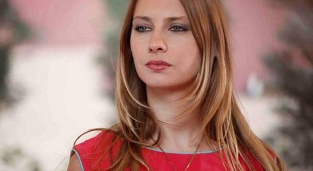 Tuba Ünsal isyan etti: Ağız dolusu küfretmek istiyorum