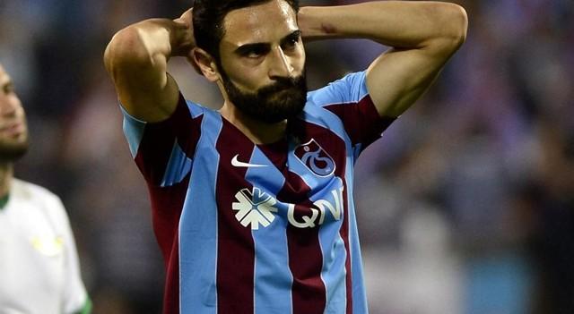 Fenerbahçe ve Beşiktaş'ın gündemindeki Mehmet Ekici'den flaş karar!