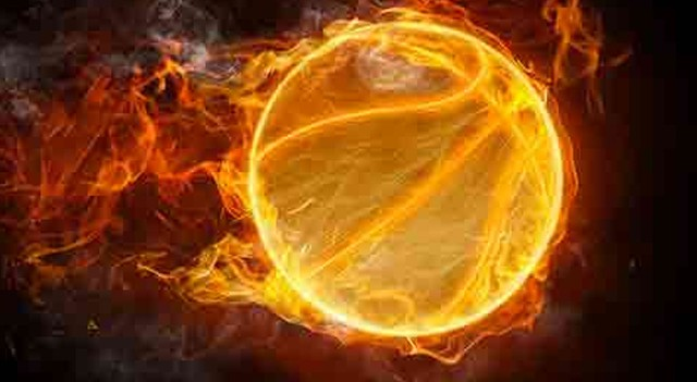 A Milli Basketbol Takımı'nın yeni koçu Ufuk Sarıca